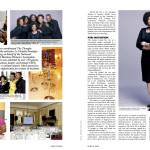 The Mark of A Remarkable Woman – Essays Of Africa Magazine, February 2015